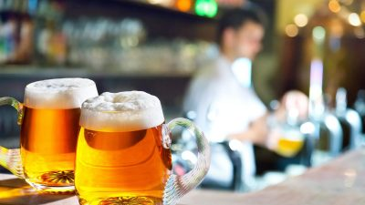 I Was Hit By a Drunk Driver Who Was Overserved. Can I Sue the Bar?